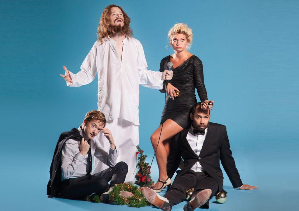 Jesus-Christ-Karaoke-Bar_poster-liggend-highres_Foto-Casper-Koster